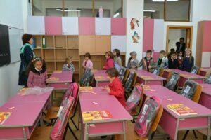 Primul giozdan deschidere an scolar (1)
