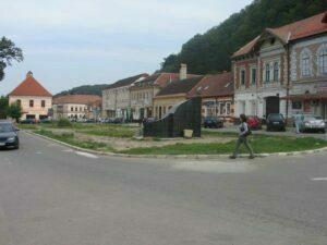 Centru istoric Rasnov santier abandonat (19)