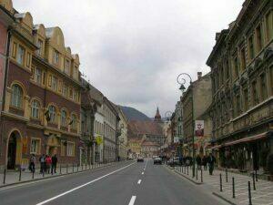 strada-muresenilor-brasov-12
