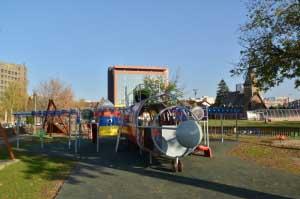 parc aerotec_fotoandreipaul_primariabrasov 031