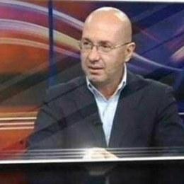 Viitorul ministru pentru Diaspora deţine 90 de hectare de teren în Feldioara