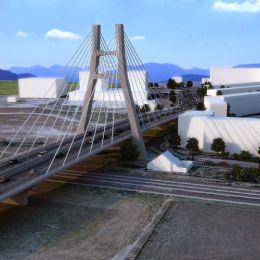Pasajul dintre Gară și Tractorul ar urma să fie finalizat în 2022. Trei milioane de euro, alocate pentru investiție