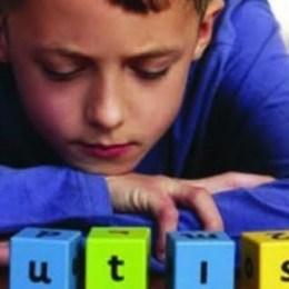 Workshop despre autism şi ADHD adresat cadrelor didactice, medicilor şi părinţilor