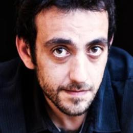 Laureatul premiului Goncourt 2012 vine la Şt. O. Iosif miercuri seară