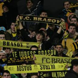 """Încă un pas spre """"renașterea"""" FC Brașov: Primăria va acorda suport financiar SR Brașov pentru a se menține în liga a treia"""