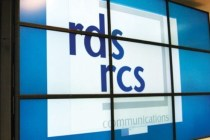 RCS&RDS face angajări la Brașov