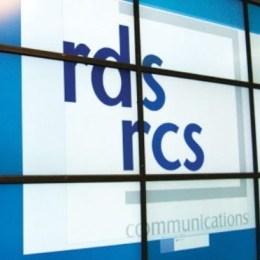 RCS&RDS, amendată pentru că a întârziat conectarea la rețea a unui brașovean. A contestat amenda, dar a pierdut