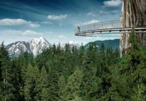 Proiect Cascada Tamina (6)