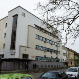 Au început demisiile cadrelor medicale: Zece medici și asistente de la Neurologie au părăsit sistemul medical de frica noului coronavirus
