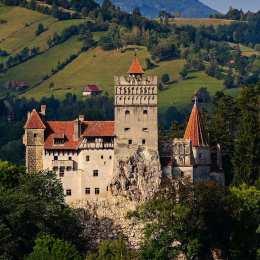 Castelul Bran va găzdui o serie de evenimente dedicate sărbătorilor primăverii