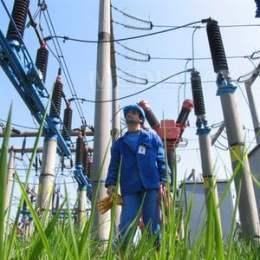 Peste 846.000 de lei pentru electrificarea ultimei bucăți din comuna brașoveană Holbav, unde încă seara se mai stă la lumina opaițului