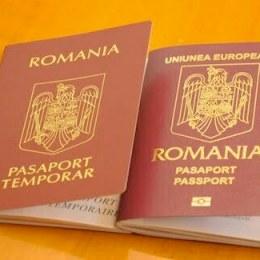 Brexit-ul și atentatele teroriste i-au cam speriat pe brașoveni și i-au determinat să se înghesuie la pașapoarte
