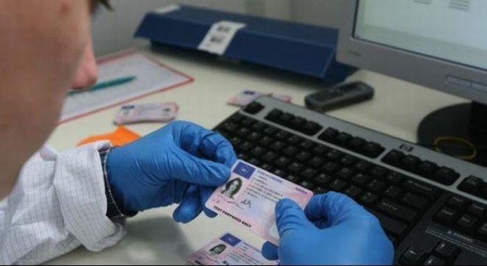 Cum îți poți schimba buletinul, pașaportul și permisul de conducere care au expirat pe timpul stării de alert