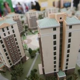 Locuințele vechi s-au scumpit anul trecut, în timp ce apartamentele noi s-au ieftinit nesemnificativ