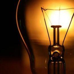 Energia electrică se scumpește pentru toți consumatorii. Prețurile se aliniază cu cele din țările din jur