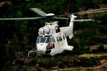 Poliția din Tokyo vrea un elicopter H215 care va fi produs la Ghimbav