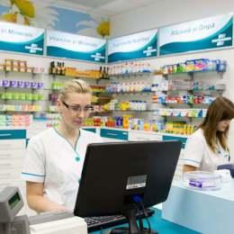 Brașovenii de la Ropharma și-au dublat activitatea pe partea de producție și distribuție de medicamente