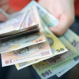 Salariul mediu net a avansat, anul trecut, la Brașov cu 13%, dar a rămas tot sub media națională. La Brașov, salariile sunt cu 25% mai mici decât în București