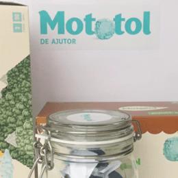 Producătorii hârtiei Mototol investesc anul viitor 1,1 milioane de euro în extinderea producției