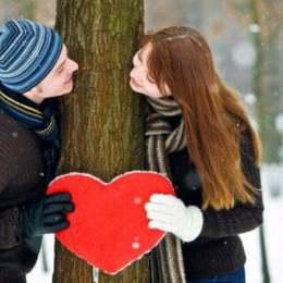 Doar trei din zece români vor să fie liberi de Valentine's Day. 11% dintre angajați vor sărbători alături de colegii de muncă