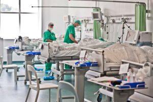 spitalul sf constantin