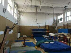 Sala gimnastica1599922_1241941182501794_869049596927083821_oSala gimnastica Clubc BrasoviaSala gimnastica