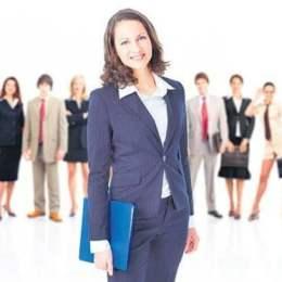 Concurs pentru mamele cu idei de afaceri