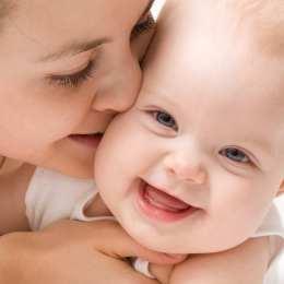 Indemnizația pentru creșterea celui de-al doilea copil, cel puțin egală cu cea primită pentru primul