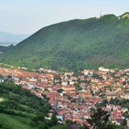 Brasov-Main-Photo
