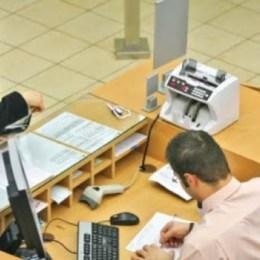 Două mari bănci din România recrutează personal la Brașov
