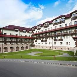 Copos investește încă șase milioane de euro în Poiana Brașov