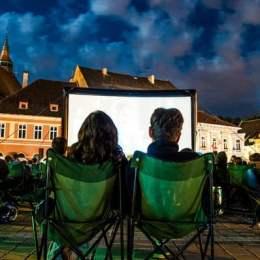 Ce filme europene premiate vor rula la Brașov, în perioada 17 – 22 iulie, în cadrul Caravanei Metropolis