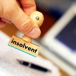 71 de firme brașovene au intrat în insolvență în primele trei luni. Este primul pas spre faliment