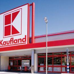 Brandurile Knorr, Lipton, Magnum, Domestos sau Dove nu se vor mai regăsi în rafturile Kaufland