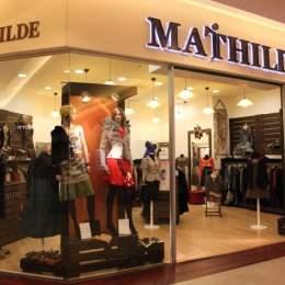 Brașovenii de la Mathilde au investit 70.000 de euro într-un nou showroom în București