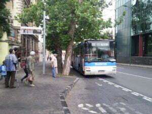 Autobuze RAT Brasov sistem informare3