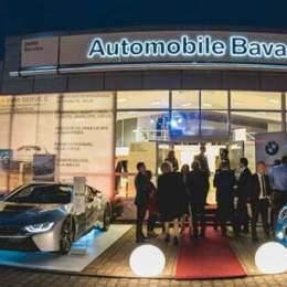 Brașoveanul Michael Schmidt îşi măreşte portofoliul cu brandurile Opel şi Volkswagen