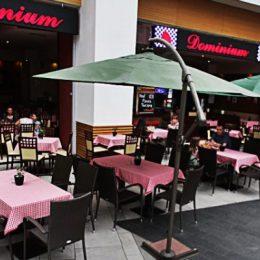 Brașovul, pe lista orașelor favorite pentru deschiderea unui restaurant polonez Gusto Dominium