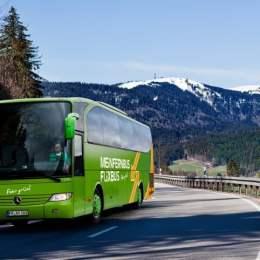 Călătorie din Brașov până la Salzburg, Linz sau Viena cu numai 19,99 euro