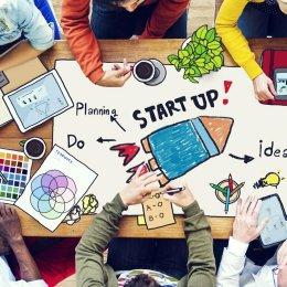 Azi se deschide aplicația Start-Up Nation 2018. Antreprenorii pot obține până la 200.000 de lei nerambursabili