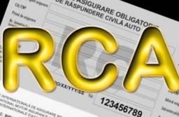 Noile tarife de referință pentru RCA. Șoferii care ajung la clasa maximă de bonus primesc o reducere de 50%