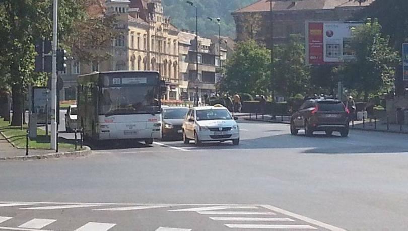 autobuz-28