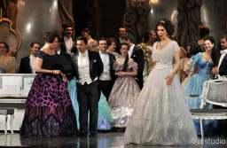"""Nota zero la purtare"" deschide seria de spectacole a lunii iunie, la Opera Brașov"