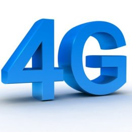 RCS&RDS lansează serviciile de comunicații mobile 4G. Brașov, Râșnov, Zărnești, Moeciu și Bran – printre primele zone care vor beneficia de acestea
