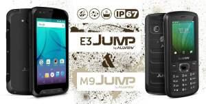 allview-e3-jump-m9-jump-1170x589
