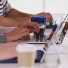 Americanii de la Crossover recrutează IT-iști la Brașov. Salariile pleacă de la 1.700 de dolari net pe lună