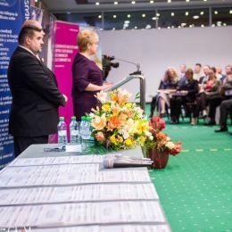 Firmele brașovene vor fi premiate azi pentru activitatea de anul trecut. Vezi aici dacă și firma ta este printre premianți