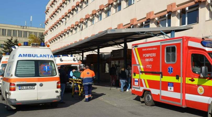 urgente-spital-judetean