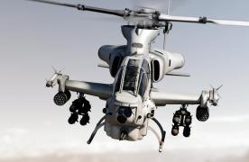 """Puși pe """"hold"""" în ceea ce privește colaborarea cu IAR Ghimbav, americanii de la Bell Helicopter își întăresc colaborarea cu Polonia în detrimentul României"""