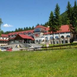 Schimbare în turism: Turiștii vor căuta pachete de cazare cu servicii spa, terapii balneo sau alte proceduri care pot îmbunătăţi sistemul imunitar